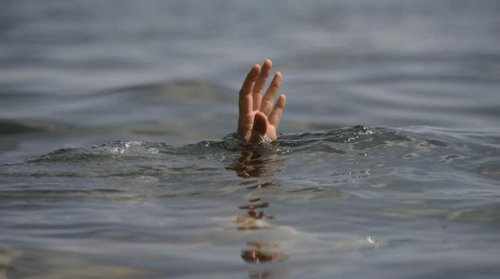 Two children drowned in water tank