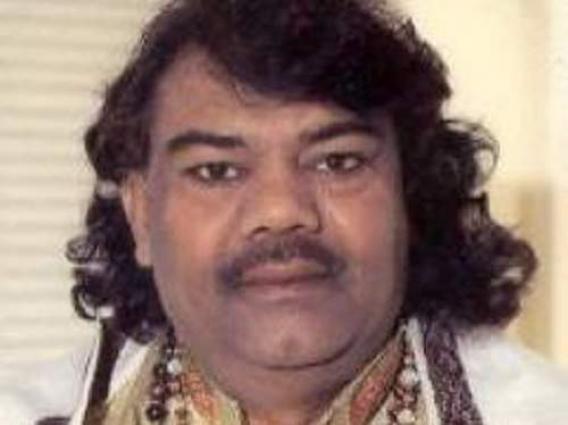 Renowned Sufi qawwal 'Maqbool Ahmad Sabri remembered