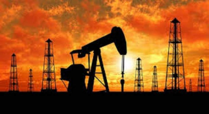 Rs357.232 mln released for petroleum sector projects in three months