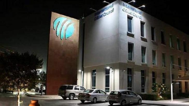 ICC launches merchandise licensing partner tender process
