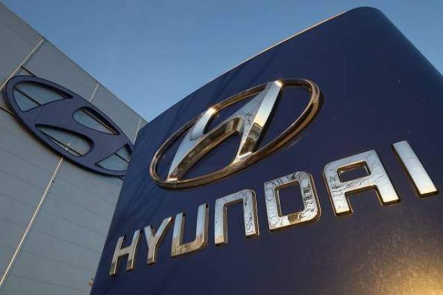 Hyundai Motor Group's market value recovers to 100 tln won