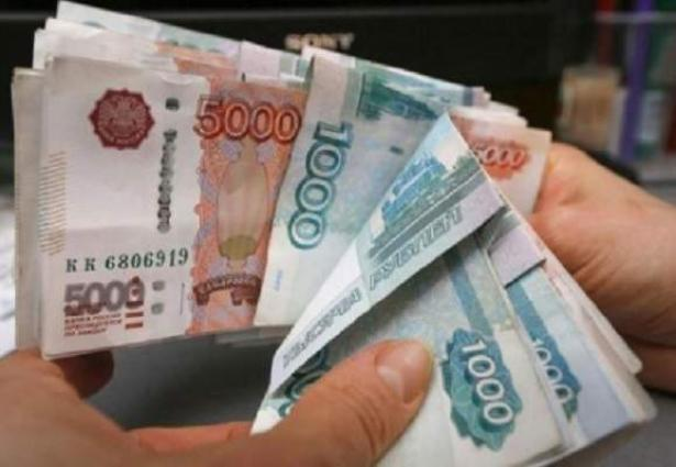 Foreign Exchange (Forex) Open Market Rate in Pakistan 21 sep 2020