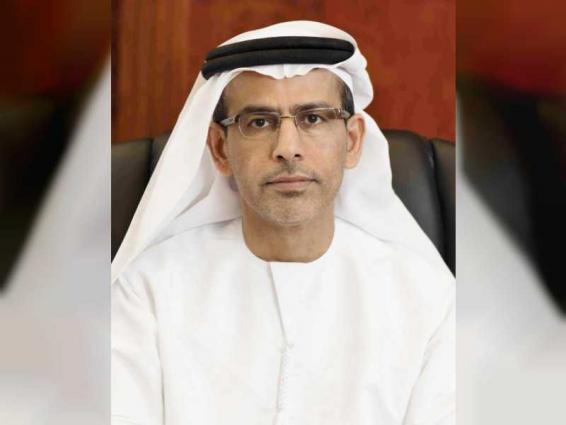 'Dirham Al Khair' initiative raises over AED4.8 million