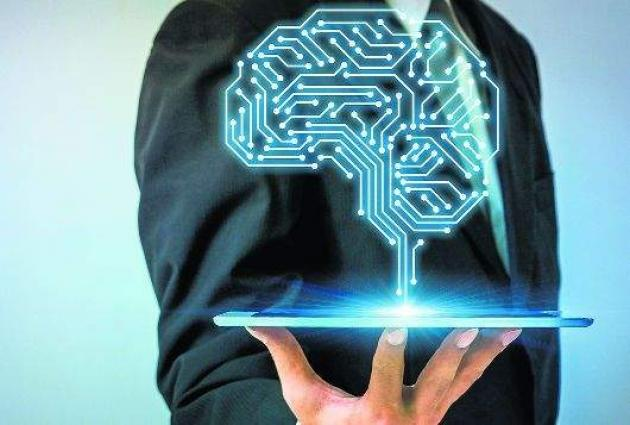 Chinese researchers develop neutral signal analysis system for brain machine interfaces