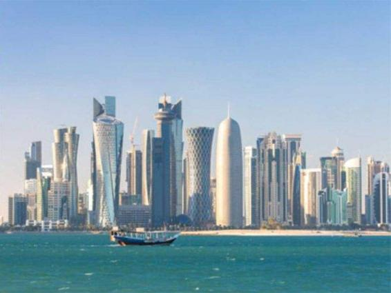 Qatar reports 228 new COVID-19 cases, 123,604 in total