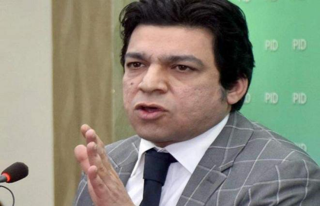 Opposition criticizes national institutions for personal interest: Faisal Vowda