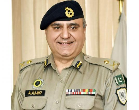 IGP directs all police officials to improve performance