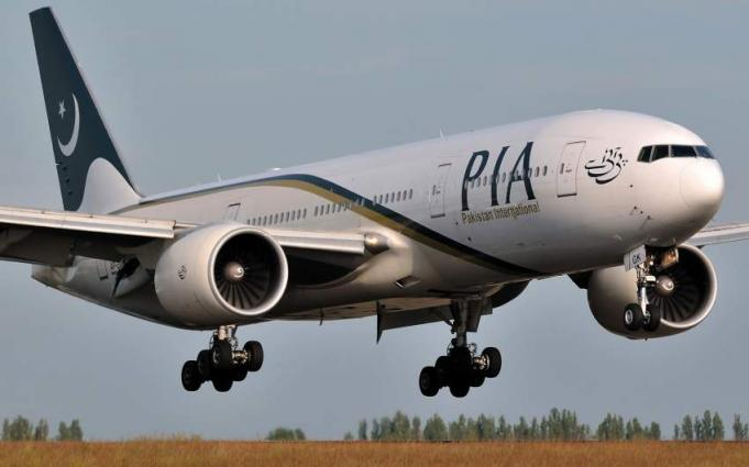 PM  helps PIA to get permission for 21 more flights to Saudi Arab