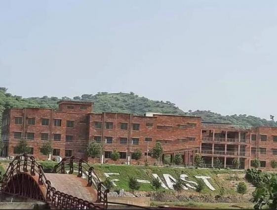 Chinese universities to open campuses in Haripur, Khyber Pakhtunkhwa province