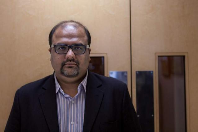 NCSW to hold gender sensitive training programm in future: Shahzad Akbar
