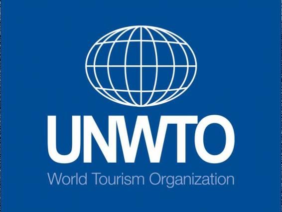 UNWTO launches Tourism Recovery Tracker
