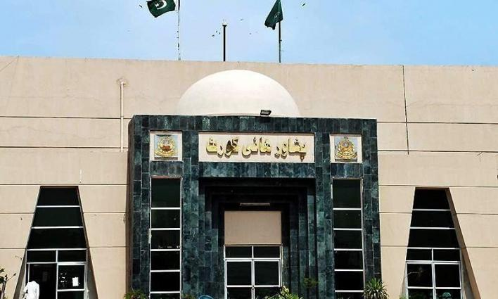 PHC launches file tracking system