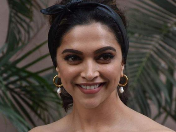 Deepika Padukone appears before NCB in narcotics case today
