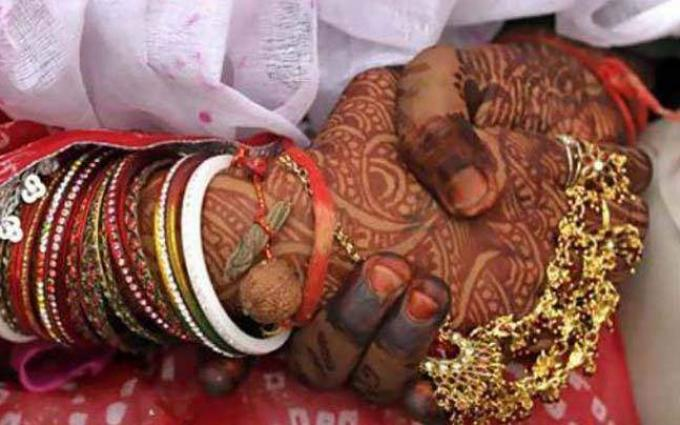 Coordinated efforts stress for ending harmful child marriage practices