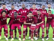 Ghana to play football friendly with Qatar
