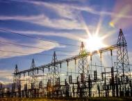 Parliamentary panel for early execution of 220 KV grid station of ..