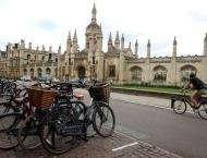 UK Universities Grapple With COVID-19 Outbreaks as Students Retur ..