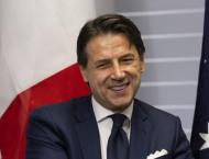 Talks on Genoa Bridge Concession at Impassse, Council of Minister ..