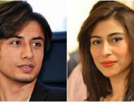 FIA Officer investigating Meesha Shafi, others in Ali Zafar's cas ..