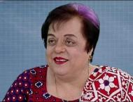 #SackShireenMazari becomes top trend following suspension of FIA  ..