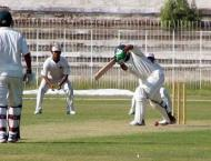 PCB issues media guidelines for domestic players