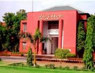 Islamia University to resume classes  from Oct 12: VC
