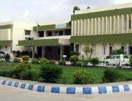 Federal Urdu University awards PHd to four students &  M.Phil to  ..