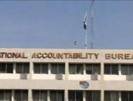 NAB approves investigations into illegal appointments in BoK