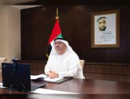 UAE reaffirms support for conclusions of Berlin Conference, Cairo ..