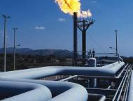 Nigeria to Increase Natural Gas Use to Meet UN-Set Development Su ..