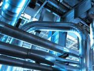 Gazprom Eyes Construction of Another Direct Gas Pipeline to China ..