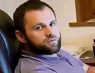 Suspect in Murder Case of Georgian Man in Germany Identified as R ..