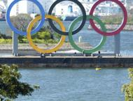 Tokyo Olympics organisers to slash costs by $280m