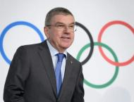 Olympic chief 'very concerned' by reports of athlete discriminati ..