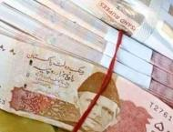 3-year Economic Revival Plan for KP chalked out: Secretary