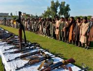 Terrorists from India were now at forefront of global jihad : FP  ..