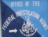 FIA arrests accused over blackmailing mill owner