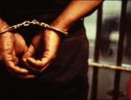 FIA arrests accused for fraudulently transferring money from DSP' ..