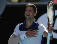 Novak Djokovic v Rafael Nadal: Paths to French Open final
