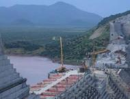 Ethiopia Hopes African Union Mediation to Help Resolve GERD Dispu ..