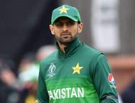 Shoaib Malik urges team management to encourage players