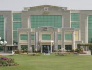 CPSP agrees to establish more training institutes in Balochistan ..