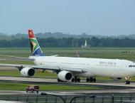 Final call for SAA rescue as budget looms