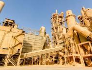 Dandot Cement Factory union calls off protest on Fawad's assuranc ..
