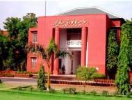 IUB develops multi-cropping system for Cholistan