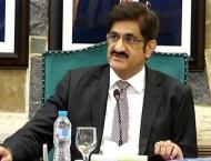 Virus claims 6 more lives, infects 225 others: Sindh Chief Minist ..