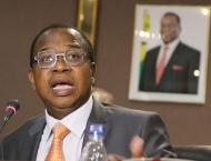Zimbabwe's economy to grow by 7.4% in 2021: minister