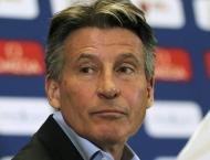Coe happy with pacemaking light technology