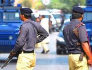 Six DSPs of Hyderabad region transferred