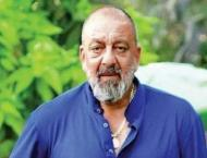 Troubled Bollywood star Sanjay Dutt confirms cancer diagnosis